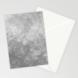 AWED MSM Flood (8) Stationery Cards