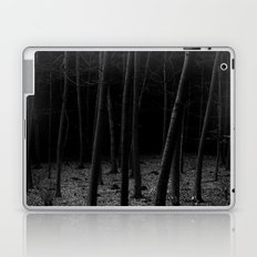 Into the Forest - Nr. 6 Laptop & iPad Skin