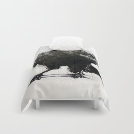 Presager of Death Comforters