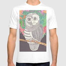 Davici T-shirt