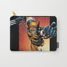 LOGAN Carry-All Pouch