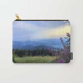 Mother Nature At Her Finest Carry-All Pouch