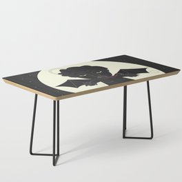 Akin Na Ang Baby Mo (Philippine Mythological Creatures Series) Coffee Table
