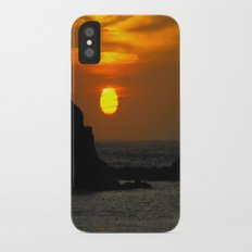 Another Day Slim Case iPhone X