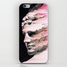 R E M N A N T S iPhone & iPod Skin