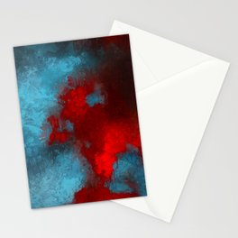 Palazzo Riso Stationery Cards