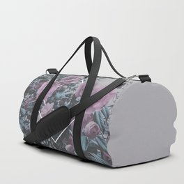 A Rose by any other name #Valentines #buyart #decor Duffle Bag