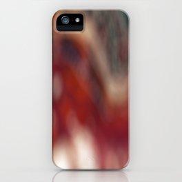 THREE.  iPhone Case