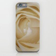 Endless love iPhone 6s Slim Case