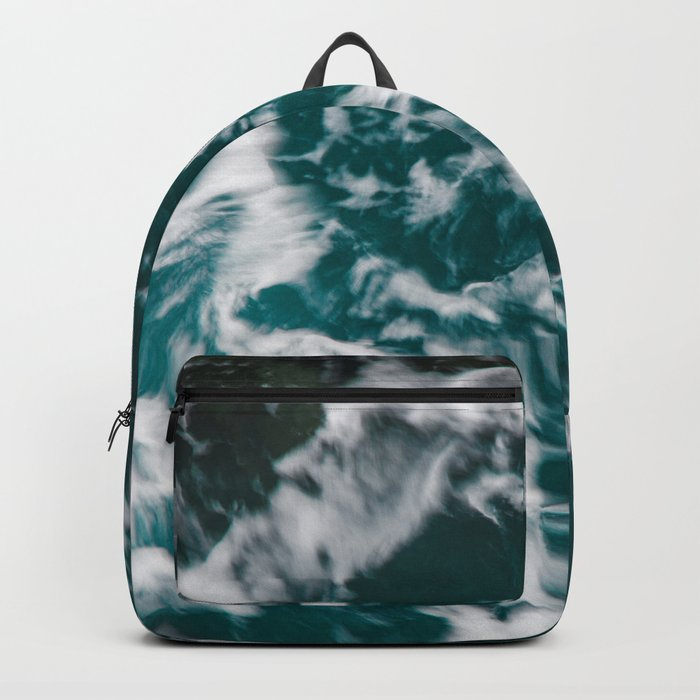 Freedom Waves Backpack