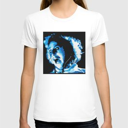FOREVER YOUNG FRANKENSTEIN T-shirt