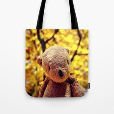 Me =) Tote Bag