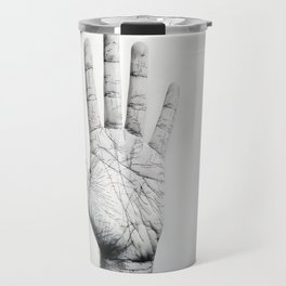 Palmar Travel Mug