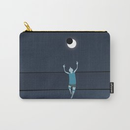 Moon Riser Carry-All Pouch