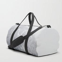 Swiss Alps - v2 Duffle Bag
