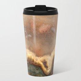 Idaho Gem Stone 38 Travel Mug