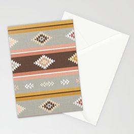Vintage Kilim (big) Stationery Cards