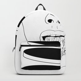 Tell me lies Backpack