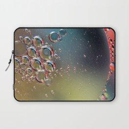 MOW10 Laptop Sleeve