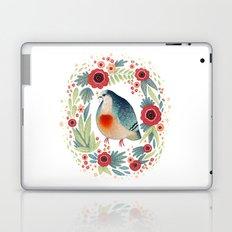 Fruit Dove I Laptop & iPad Skin