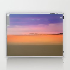 Dreams of Escape Laptop & iPad Skin