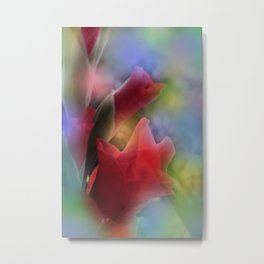 the beauty of a summerday -141- Metal Print