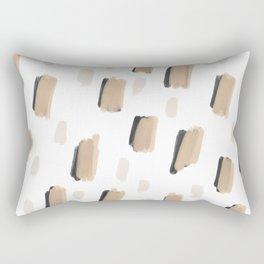 formy Rectangular Pillow