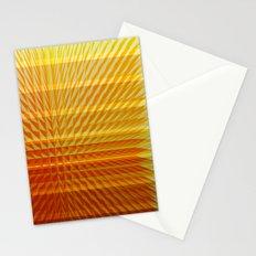 GOLD MINE Stationery Cards