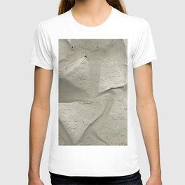 Rock Paper T-shirt