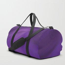 Purple daze 12 Duffle Bag