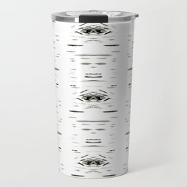 Birchy Travel Mug