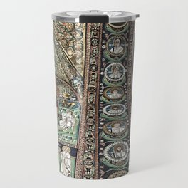 Ravenna Ceiling Travel Mug