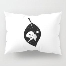 Autumn Immersion Pillow Sham