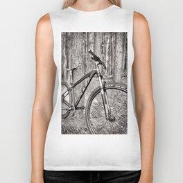 MTB BIKE Biker Tank