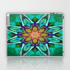 Moss Laptop & iPad Skin