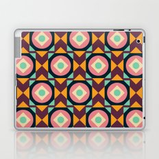 Geometric#31 Laptop & iPad Skin