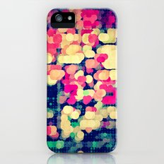 skyrt Slim Case iPhone (5, 5s)
