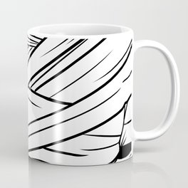Emil Coffee Mug