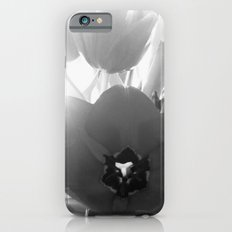 Two Lips 2 Slim Case iPhone 6s