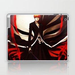 kurosaki Laptop & iPad Skin