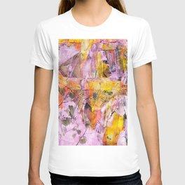 Rosh Bush T-shirt