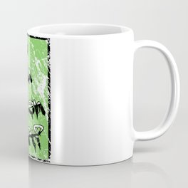 Do you even lift? Coffee Mug