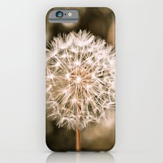 I Want to Fly iPhone 6s Slim Case