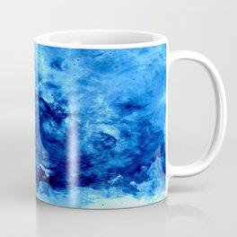 NEBULa Waters Coffee Mug