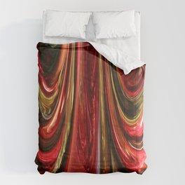 Swathes Comforters