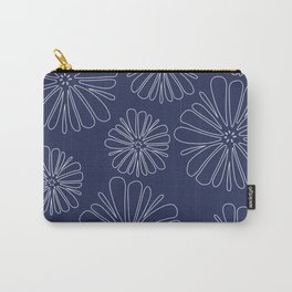 SAM IV Carry-All Pouch