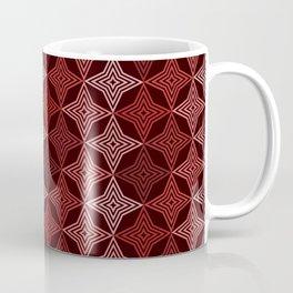 Op Art 159 Coffee Mug