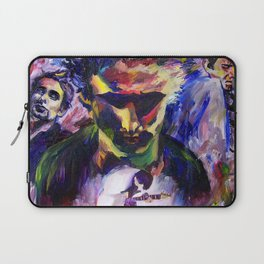 Muse Laptop Sleeve