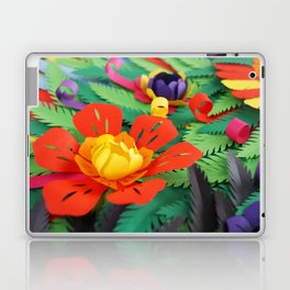 Paradiso Laptop & iPad Skin