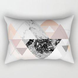 Graphic 110 Rectangular Pillow